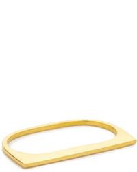 Double plate ring medium 1250931