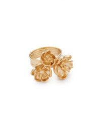 Aurelie Bidermann Hesperides Ring
