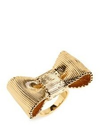 Kate Spade New York All Wrapped Up Ring