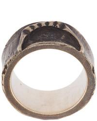 Werkstattmnchen m1391 ring medium 5145810