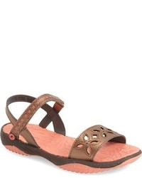 Jambu Girls Ilia Water Sandal