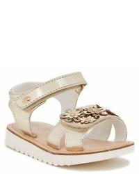 Naturino Express Violetta Slingback Sandal