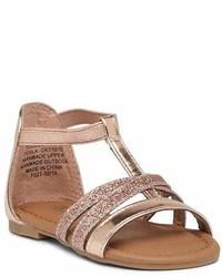 Mia Perla Sandal