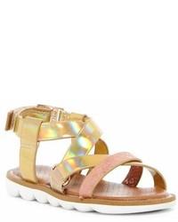 Step & Stride Rossie Sandal