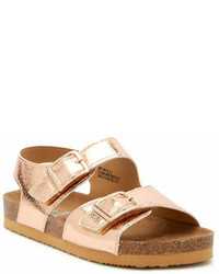 Rachel Shoes Jill Sandal