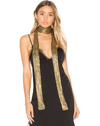 House Of Harlow X Revolve Rhodes Scarf