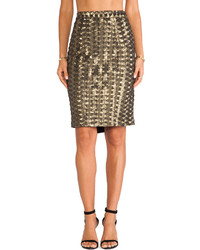 Hunter Bell Brody Skirt