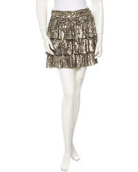 Alice + Olivia Skirt W Tags