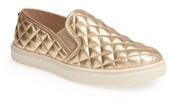 Steve Madden Ecentrcq Sneaker, $59