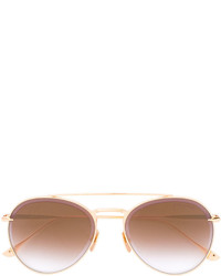 Dita Eyewear Axial Sunglasses