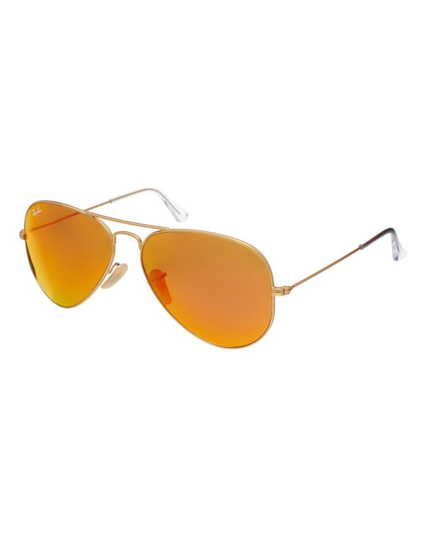 mens black aviator sunglasses upzm  mens ray ban aviator sunglasses celebrities finder