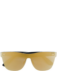 RetroSuperFuture Screen Classic Sunglasses