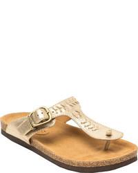 O'Neill Dweller N68412 Thong Sandal