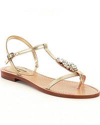 Kate Spade New York Serafina Thong Sandals