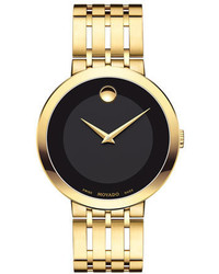 39mm esperanza watch gold medium 833814