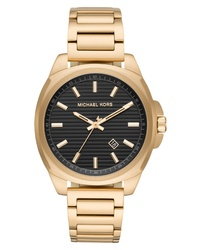 Michael Kors Bryson Bracelet Watch
