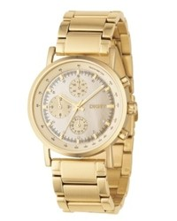 Women's Gold Watches from Macy's | Women's Fashion