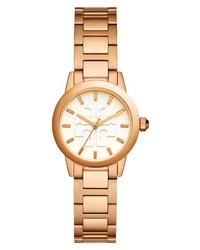 Tory Burch Gigi Bracelet Watch