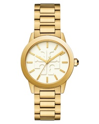 Tory Burch Gigi Bracelet Watch