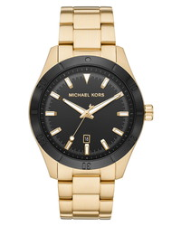 Michael Kors Layton Bracelet Watch