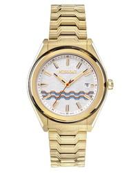 Missoni M331 Bracelet Watch