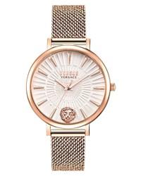 Versus Versace Mar Vista Watch