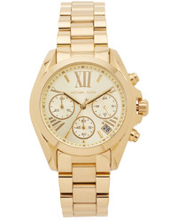 Michl kors bradshaw watch medium 633964