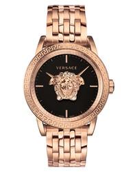Versace Palazzo Empire Bracelet Watch
