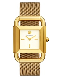 Tory Burch Phipps Mesh Watch