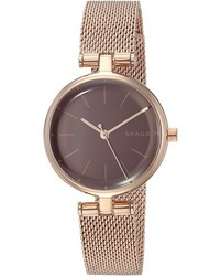 Skagen Signatur Skw2640 Watches