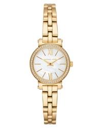 Michael Kors Sofie Bracelet Watch