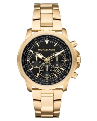 Michael Kors Theroux Bracelet Watch
