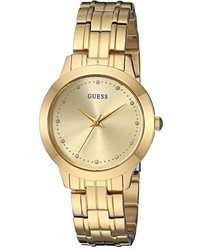 GUESS U0989l2 Watches