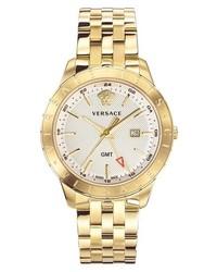 Versace Univers Bracelet Watch