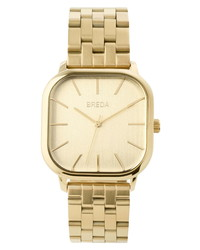 Breda Visser Bracelet Watch