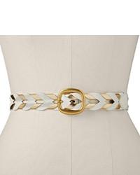 Relic Woven Belt
