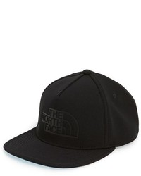comprar gorra north face