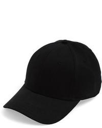 f2d28537145f Comprar una gorra de béisbol negra: elegir gorras de béisbol negras ...