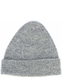 Gorro gris de The Viridi-anne