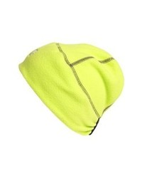 Gorro verde de Sperry Top-Sider