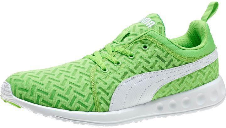 scarpe puma sneakers carson