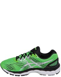 official photos 9ff18 e2ee5 Asics Gel Nimbus 17 Running Shoes, $150 | Kohl's | Lookastic.com