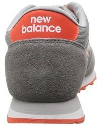 ml501 new balance Color