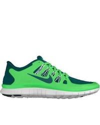 nike custom running shoes