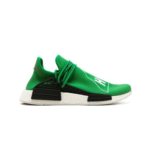 new product a2f2e 8e6a4 $525, adidas Pharrell Williams Human Race Nmd Sneakers