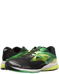 Adidas Originals Menn Zx 700 Livsstil Løper Sneaker wBp3a56