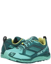 Scott T2 Kinabalu 30 Running Shoes