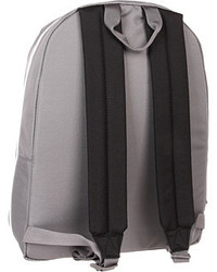 8ab8c0fc21 Lacoste Backcroc Medium Backpack, $65   Zappos   Lookastic.com