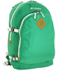 Slyder backpack bags and luggage medium 18243