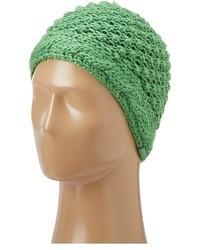 Dakine Ellie Beanie Hats